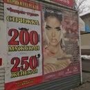 СВ-СТУДИО, магазин цветов и шаров