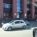 Ооо казанские окна строительная компания сайт договор подряда продвижение сайта