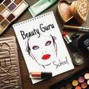 Beauty Guru, студия красоты