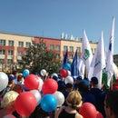 Норильск-телеком, телекоммуникационная компания