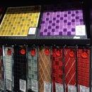 Orro Mosaic, салон мозаики и элитной керамической плитки