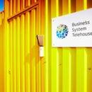 BUSINESS SYSTEM TELECOM, телекоммуникационная компания