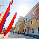 Музей истории г. Хабаровска