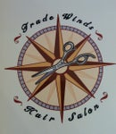 Trade Winds Hair Salon