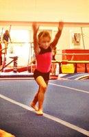 Best Gymnastics