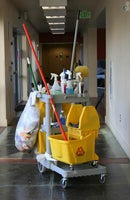 Superior Janitorial Solutions
