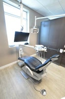 Irvine Modern Dentistry