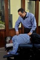 Manning Wellness Clinic