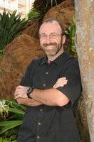 Dr. David G. Milder, DDS, MD