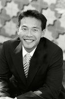Dr. Lucio H. Kim, DDS