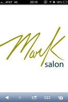 Mark Salon Buckhead