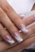 Tina's Nail Spa