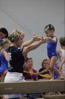 Sugar Land Gymnastics Karate & Dance