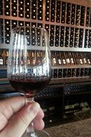 Cooper's Hawk Winery & Restaurant Orlando