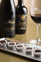 Vina Robles Vineyards & Winery