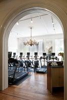 MV Fitness - Baltimore Gyms