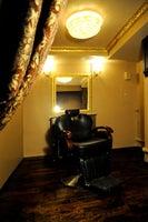 215 Exclusive Salon