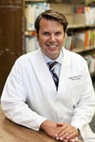Andrew Smith, MD, FACS