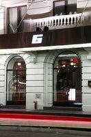 6 Columbus, a SIXTY Hotel