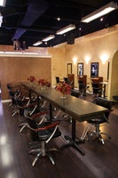 Ronnie Elias Salon