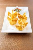 Green Shallots Thai Cafe