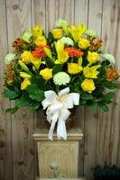 Fleuriste Florateria