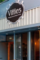 Vittles Neighborhood Bistro & Bar