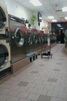Newtown Laundromat