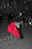 Get on the Floor Dance Company
