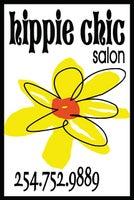 Hippie Chic Salon