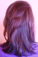Salon Colour