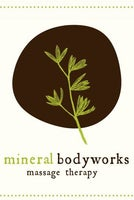 Mineral Bodyworks Massage Therapy
