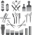 Lineup z barbershop llc