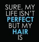 LookAfter Hair Company