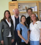 Valentine Chiropractic & Professional Nutrition Center