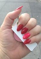 Potala Nails & Spa