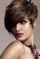 Brazilian Beauty Blowout Studio
