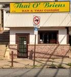 Thai O'Brien