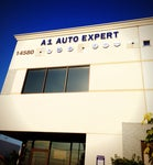 A-1 Auto Expert