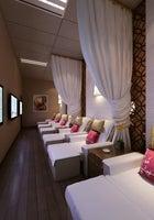 Massage Eden & Spa Yorba Linda