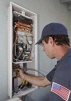 Biard & Crockett Plumbing Service, Inc