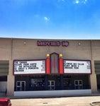 Cinemark Movies 10