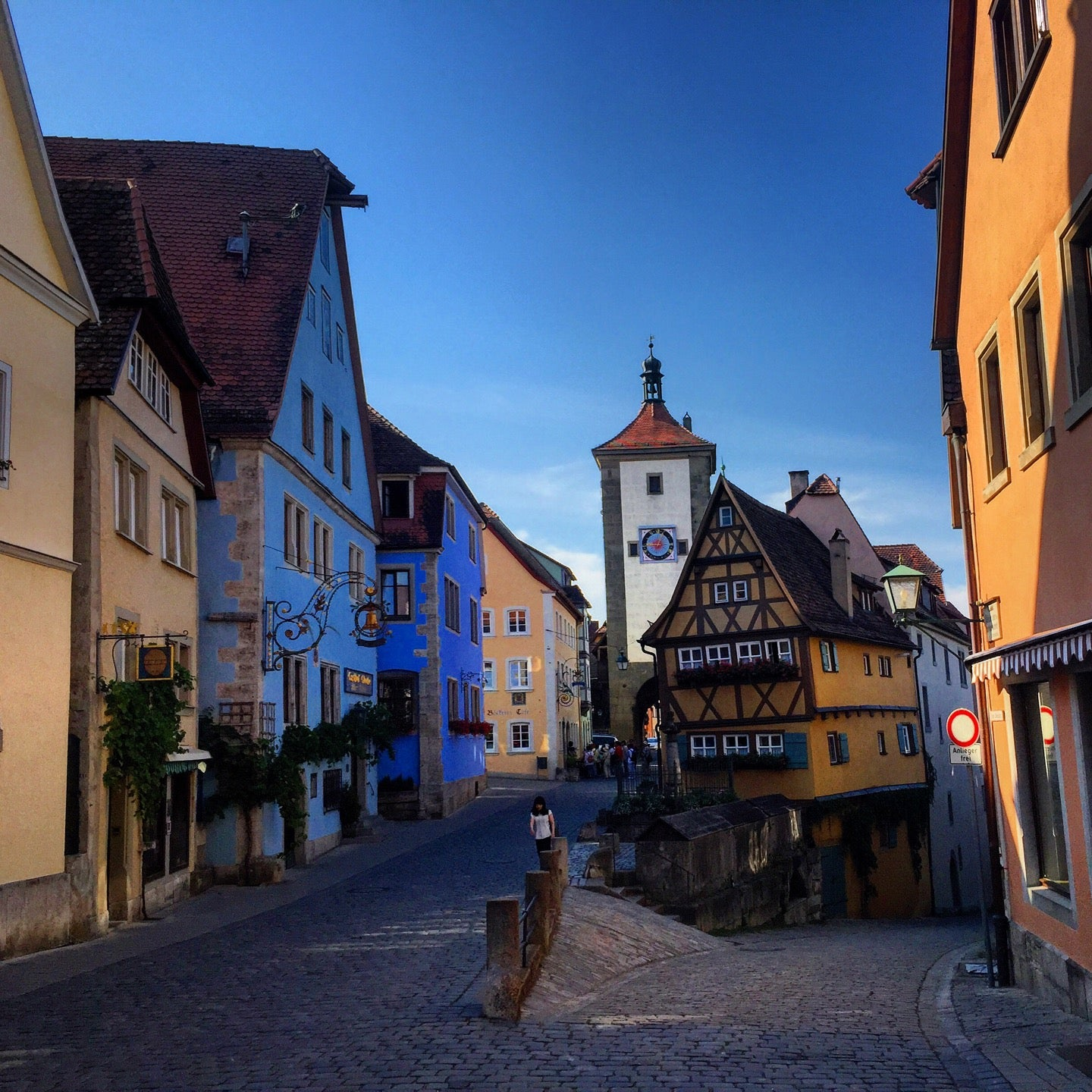 filmpalast rothenburg