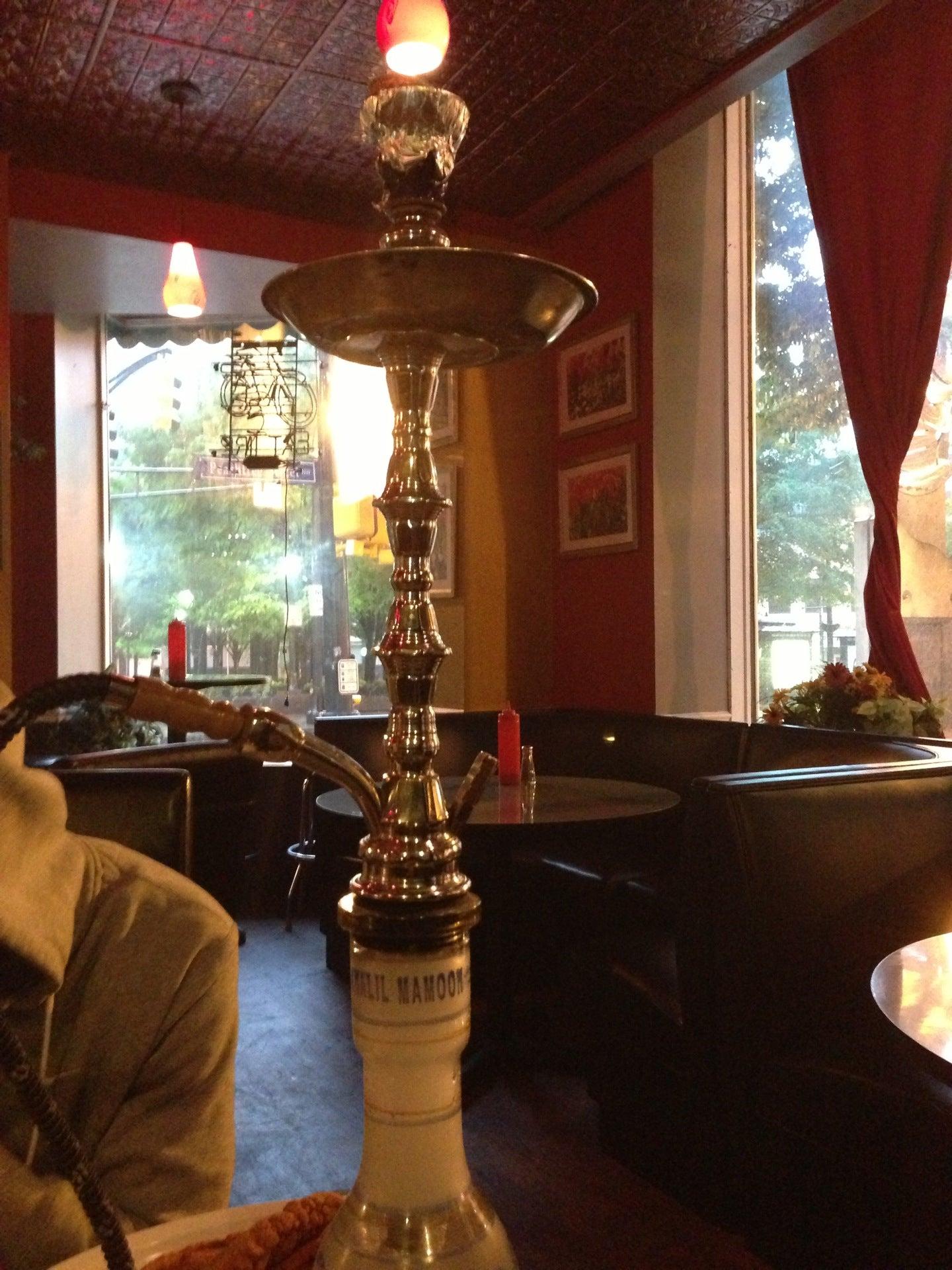serwis randkowy w Paryżu