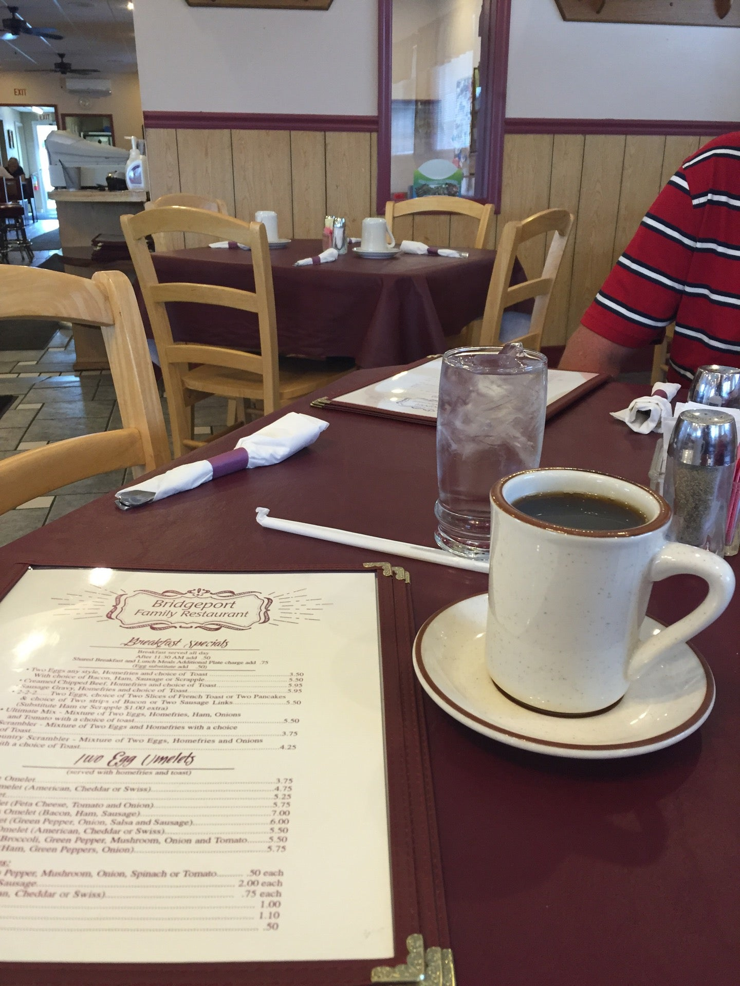 Coffee cup family restaurant - The Daily Meal Editors And Community Say