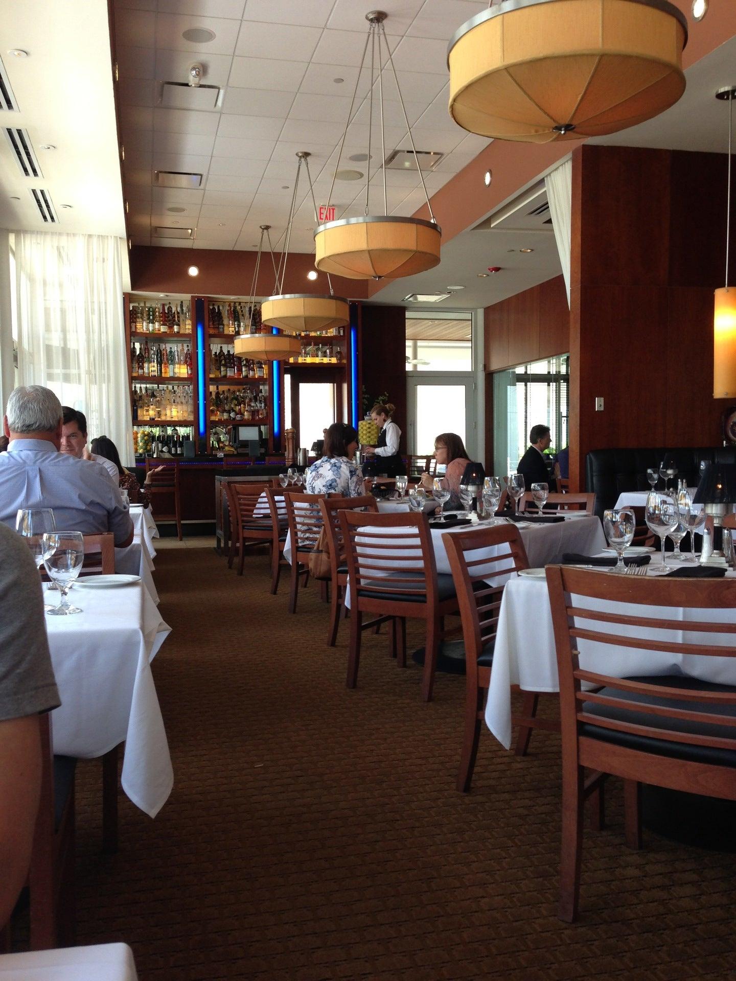 Wests Tampa Restaurants Best