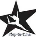 Step In Time Studio Of Dance