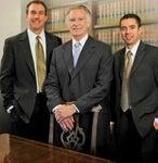 Altman Legal Group