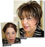 Strut Hair Solutions Fresno