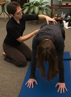 Gratitude Massage & Bodywork